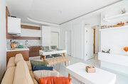 Сдаются в аренду апартаменты в Аланьи, Аренда квартир Аланья, Турция, ID объекта - 327806898 - Фото 16