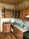 Продается 3-к квартира Орбитальная - Фото 2