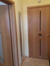 Квартира, д.26 - Фото 5