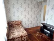 Купить квартиру ул. Губкина, д.24а