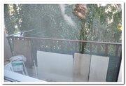1 200 000 Руб., Продажа квартиры, Балаково, Ул. Титова, Продажа квартир в Балаково, ID объекта - 330934361 - Фото 7