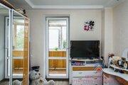 Продажа квартиры, Новосибирск, Ул. Сибирская - Фото 2