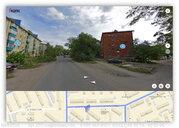 6 000 Руб., Комната в общежитии 18 кв.м. в Омске, Аренда комнат в Омске, ID объекта - 700825921 - Фото 10