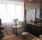550. Калязин. 3-х-комнатная квартира 60,2 кв.м. на Тверской. - Фото 1