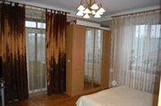 Продажа квартир ул. Краснознаменская