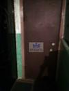 Объект 538559, Купить квартиру в Воронеже по недорогой цене, ID объекта - 321382419 - Фото 2