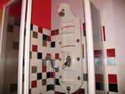 Продажа квартиры, Купить квартиру Рига, Латвия по недорогой цене, ID объекта - 313136630 - Фото 2