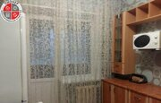 Продажа квартиры, Нижневартовск, Северная Улица - Фото 3