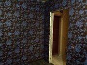 Продам малосемейку, в хорошем состоянии, почти закончили делать ., Купить квартиру в Ярославле по недорогой цене, ID объекта - 313712944 - Фото 3