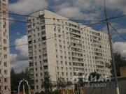 Продажа квартиры, Ржавки, Солнечногорский район, 18