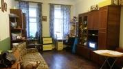 Продажа комнаты, м. Балтийская, Ул. Курляндская
