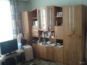 1-к Квартира ул.Мервинская - Фото 4