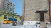 Продажа псн, Комсомольск-на-Амуре, Ул. Лазо - Фото 2