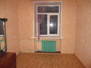 2к квартира Карла Маркса 218, Купить квартиру в Сыктывкаре по недорогой цене, ID объекта - 324973064 - Фото 3