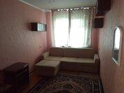 Квартира, Блюхера, д.7 к.А - Фото 1