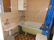 Продается комната в сталинке в 5 минутах от Удельной, Купить комнату в квартире Санкт-Петербурга недорого, ID объекта - 701081209 - Фото 9