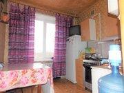Двухкомнатная квартира с ремонтом!, Купить квартиру в Твери по недорогой цене, ID объекта - 319682357 - Фото 7