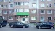 Отличная квартира в Химках, Купить квартиру в Химках по недорогой цене, ID объекта - 306969304 - Фото 3