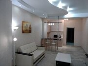 Сдается 1 комнатная квартира в центре города., Снять квартиру в Севастополе, ID объекта - 330904553 - Фото 4