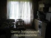 Дом, Ярославское ш, 36 км от МКАД, Царево с. Ярославское шоссе, 36 км . - Фото 4