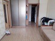 Продаётся 2к квартира в г.Кимры по Ильинскому ш-се 21а - Фото 5
