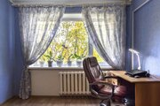 3-х комнатная в хорошем состоянии, Продажа квартир в Нижневартовске, ID объекта - 331944297 - Фото 11