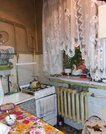 20 000 Руб., Комната 11 м2 в трехкомнатной квартире, м. Красные ворота 6 мин. пешком, Аренда комнат в Москве, ID объекта - 700824935 - Фото 4