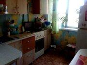 Квартира, пр-кт. Комсомольский, д.44, Продажа квартир в Челябинске, ID объекта - 332147638 - Фото 2