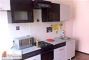 1-комнатная квартира, е. Раменское, ул. Лучистая, д. 2 - Фото 1