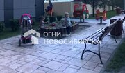 Продажа квартиры, Новосибирск, Ул. Восход - Фото 2