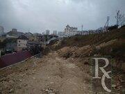 Продажа участка, Гагаринский, Урицкий район, Севастополь - Фото 2