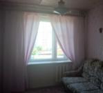 Продажа квартиры, Вологда, Ул. Псковская