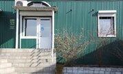 Готовый бизнес 1150 кв.м, Улан-Удэ, Автоцентр, Готовый бизнес в Улан-Удэ, ID объекта - 100058118 - Фото 2