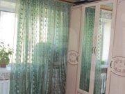 Продажа однокомнатной квартиры на проспекте Ленина, 20 в Стерлитамаке, Купить квартиру в Стерлитамаке по недорогой цене, ID объекта - 320177812 - Фото 2