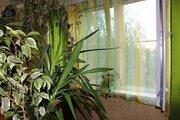 Успей купить! Уютная квартира ждет своего нового хозяина!, Купить квартиру в Нижнем Новгороде по недорогой цене, ID объекта - 316267260 - Фото 9