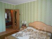 Продажа квартиры, Тобольск, 7-й микрорайон - Фото 3