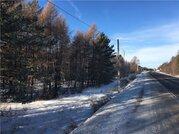Продажа участка, Никола, Иркутский район, Радужный пер - Фото 5