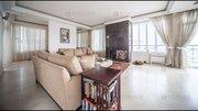 Продается трехуровневая квартира с панорамным видом на море - Фото 2
