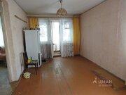 Продажа квартиры, Саранск, Ул. Лихачева