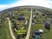 Ломоносовский район , Низино 30 соток ИЖС - Фото 3