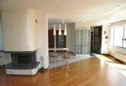 Продажа квартиры, Купить квартиру Юрмала, Латвия по недорогой цене, ID объекта - 313155000 - Фото 4