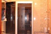 Квартира, Купить квартиру в Калининграде по недорогой цене, ID объекта - 325405309 - Фото 12