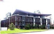 Продажа квартиры, Купить квартиру Юрмала, Латвия по недорогой цене, ID объекта - 313139137 - Фото 2