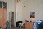 Продажа квартиры, м. Площадь Восстания, Восстания Улица - Фото 4