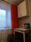 Н. Островского 74, Купить квартиру в Перми по недорогой цене, ID объекта - 322992922 - Фото 2