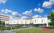 Продажа псн, м. Волжская, Юго-Восточный административный округ