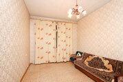 Владимир, Ленина пр-т, д.62, 1-комнатная квартира на продажу