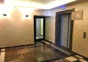 Продается квартира г Москва, б-р Генерала Карбышева, д 15 - Фото 5