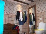 305 000 €, Продаю отличный коттедж Малага, Испания, Продажа домов и коттеджей Малага, Испания, ID объекта - 504364764 - Фото 13