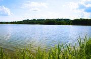 Продается рыбопитомник, Земельные участки в Витебской области, ID объекта - 201335894 - Фото 4